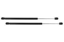 MAPCO 91639/2 Muelle neumático, maletero/compartimento de carga
