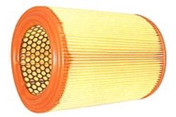MAPCO 60033 Filtro de aire