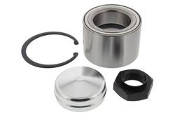 MAPCO 26353 Kit de cojinetes de rueda