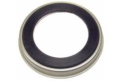 MAPCO 76601 Anillo sensor de ABS