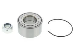 MAPCO 26100 Kit de cojinetes de rueda