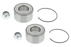 MAPCO 46100 Kit de cojinetes de rueda