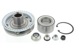 MAPCO 46737 Kit de cojinetes de rueda