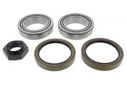 MAPCO 26333 Kit de cojinetes de rueda
