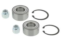MAPCO 46317 Kit de cojinetes de rueda