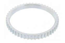 MAPCO 76303 Anillo sensor de ABS