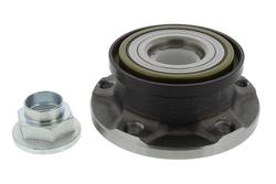 MAPCO 26024 Kit de cojinetes de rueda
