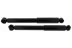 MAPCO 20355/2 Amortiguador