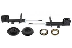 MAPCO 40935 Kit de montaje de amortiguador