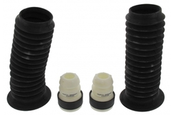 MAPCO 34117 kit de guardapolvos del amortiguador