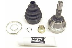 MAPCO 16028 Kit de articulación, árbol de transmisión