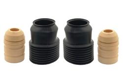 MAPCO 34303 kit de guardapolvos del amortiguador