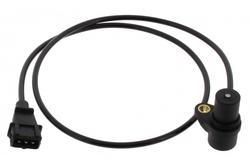 MAPCO 82707 Sensor de impulsos cigüeñal