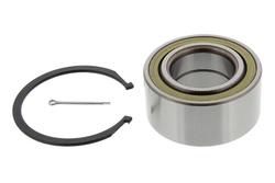 MAPCO 26278 Kit de cojinetes de rueda
