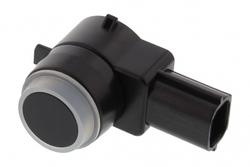 MAPCO 88731 Sensor, auxiliar de aparcamiento