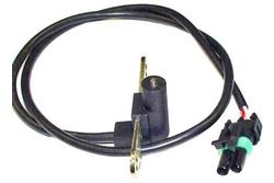 MAPCO 82309 Sensor de impulsos cigüeñal