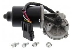 MAPCO 90110 Motor del limpiaparabrisas