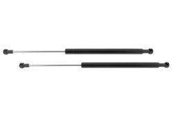 MAPCO 91015/2 Muelle neumático, maletero/compartimento de carga