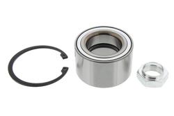 MAPCO 26070 Kit de cojinetes de rueda