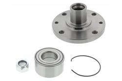 MAPCO 46108 Kit de cojinetes de rueda