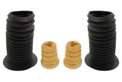 MAPCO 34644 kit de guardapolvos del amortiguador