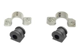 MAPCO 53789 kit reparación suspension del estabilizador