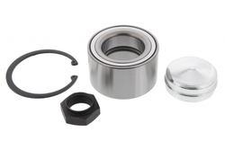 MAPCO 26352 Kit de cojinetes de rueda
