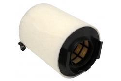 MAPCO 60812 Filtro de aire