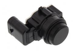 MAPCO 88631 Sensor, auxiliar de aparcamiento