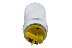 MAPCO 22652 Bomba de combustible
