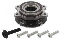 MAPCO 46858 Kit de cojinetes de rueda