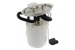 MAPCO 22716 Bomba de prebombeo de combustible