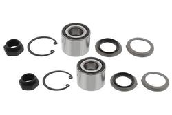 MAPCO 46303 Kit de cojinetes de rueda