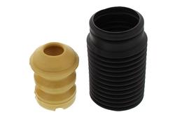 MAPCO 34860 kit de guardapolvos del amortiguador