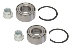 MAPCO 46004 Kit de cojinetes de rueda