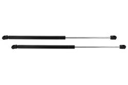 MAPCO 91781/2 Muelle neumático, maletero/compartimento de carga