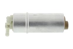 MAPCO 22653 Bomba de combustible