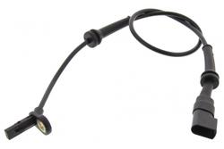 MAPCO 86604 Sensor de revoluciones de ruedas