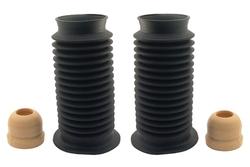 MAPCO 34710 kit de guardapolvos del amortiguador