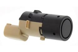 MAPCO 88427 Sensor, auxiliar de aparcamiento