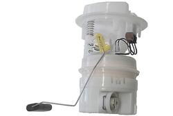 MAPCO 22303 Bomba de prebombeo de combustible