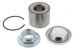 MAPCO 26382 Kit de cojinetes de rueda