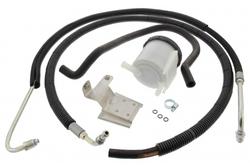 MAPCO 29815/5 Kit de reparación, mecanismo dirección
