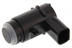 MAPCO 88117 Sensor, auxiliar de aparcamiento