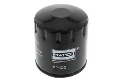 MAPCO 61402 Filtro de aceite