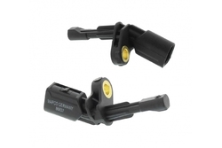 MAPCO 86837/2 Sensor de revoluciones de ruedas