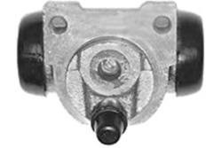 MAPCO 2070 Cilindro de freno de rueda