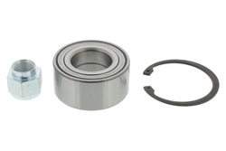 MAPCO 26317 Kit de cojinetes de rueda