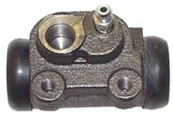 MAPCO 2145 Cilindro de freno de rueda