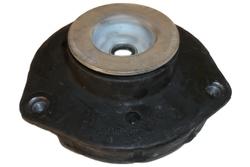 MAPCO 37853 Cojinete del amortiguador